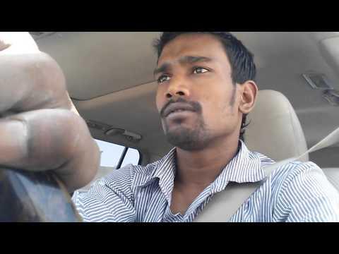 Ramsajiwan doha qatar driving have rajghat Nagar