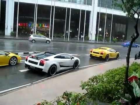 Ferrari In Dubai   Car Dubai Ferrari