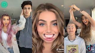 Lexi Hensler Tik Tok Compilation 2021 | New Lexi Hensler Tik Tok Videos