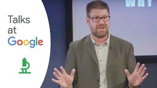 "Gustav Kuhn: ""The Science of Magic"" | Talks at Google"
