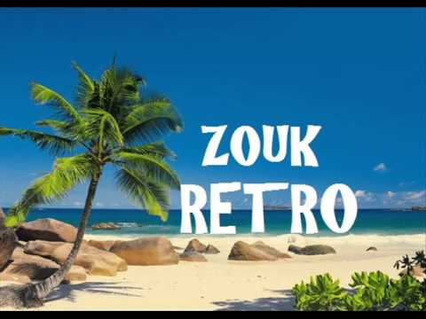 Retro Zouk Mix Très Ancien VOL 4 2014 Zouk Love Nostalgie / Wave / Ballade [HQ] [VOL 4]