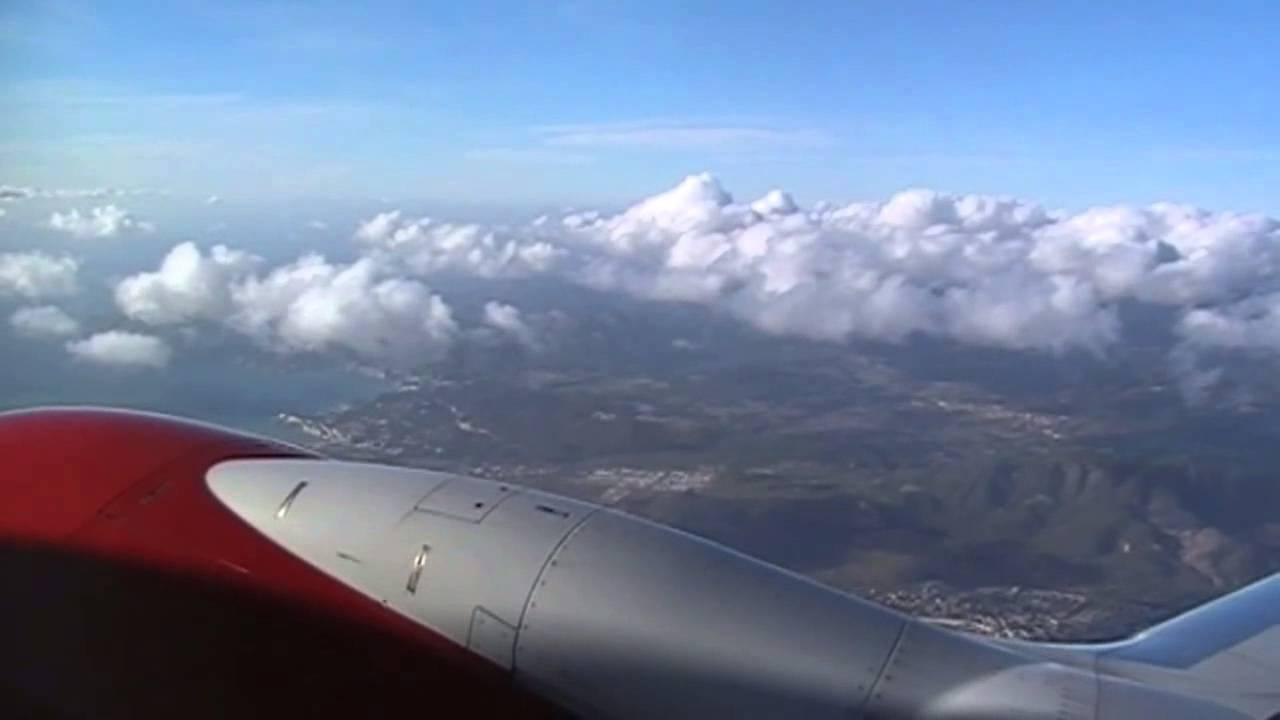 Flug Köln Alicante