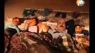 خواب - Kolah.Ghermezi.90.Part.002