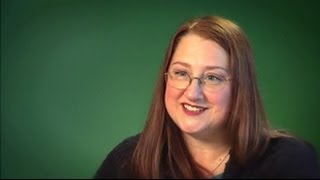 iSchool Alumni Profile: Susan Presley at SerialSolutions