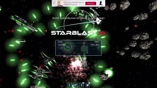 b1886fec95b6 U-series ACW Starblast.io ...