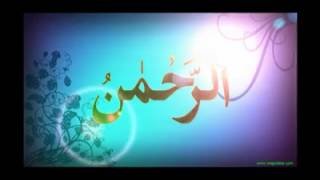 99 name of Allah meaning with tamil👌.mp3