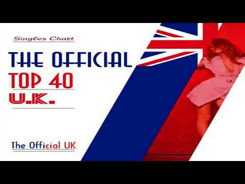 UK Top 40 Song of Dec 2017 - UK BBC CHART - YouTube