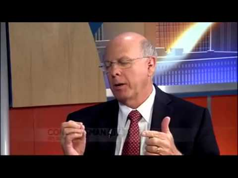 ABC-7 Xtra: Immigration with NM Congressman Steve Pearce