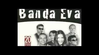 Baixar 02 Beleza Rara - Millennium - Ivete Sangalo (Banda Eva)