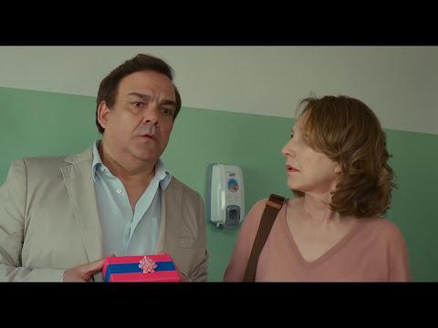 ALIBI.COM : les Extraits du Film avec Norman ! (Comédie, 2017)