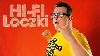 HI-FI - LOCZKI /Oficjalny Teledysk/ DISCO POLO