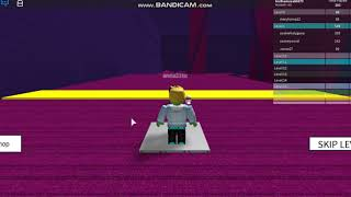 I CAN RUN FAST-Speed run 4-play roblox