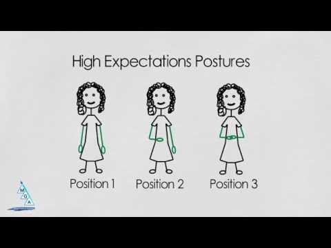 High Expectations (2016)