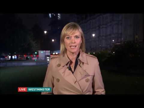 ITV News At Ten - 24th Sept 2019