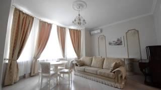 Снять  3-комнатную  квартиру|  на Кутузовском проспекте.(, 2016-03-08T19:04:13.000Z)