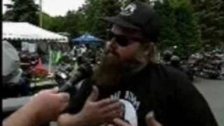 Biker Billy 1997 Part 2