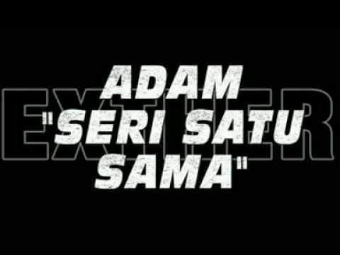 adam-seri-satu-sama-theezripshare