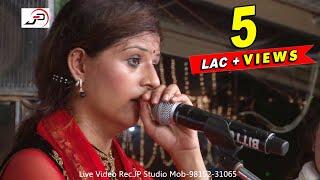 Deewani Lal Badshah - Nooran Sisters ਨੂਰਾਨ ਭੈਣਸ  | Bapu Lal Badshah Ji Nakodar Mela| Punjabi Sufiana