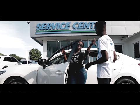 SMW shift her 2017 SXM