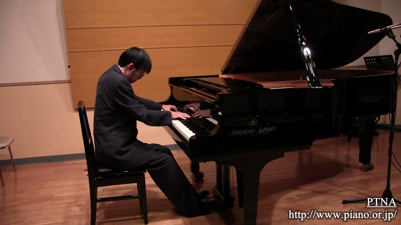 リスト: 大七重奏曲(ベートーヴ...