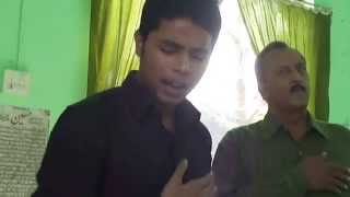 Video aina ali akbara  by jawwad haider zaidi 2011 download MP3, 3GP, MP4, WEBM, AVI, FLV Juni 2018