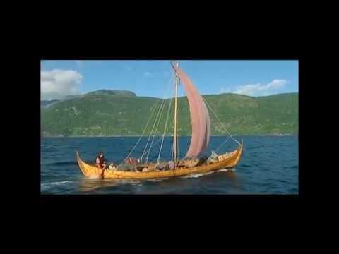 Quelle aventure : Les Vikings