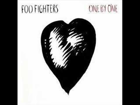 Foo Fighters - Low