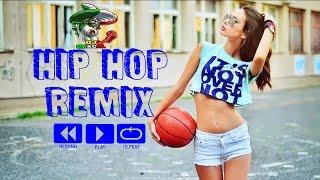 Hip Hop Music Remixes and Mashup 2015   Dj Mexcal