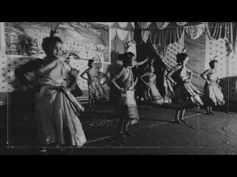 prashant nanda ritu wears