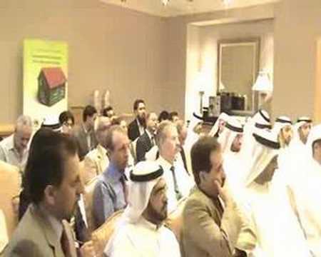 Dubai announces hydrogen IGCC plant