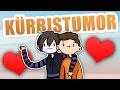 DIE KÜRBISTUMOR HYMNE (Song) feat. Paluten & GermanLetsPlay