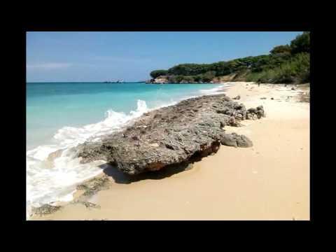 Exotisme Pantai 9 GIli Genting