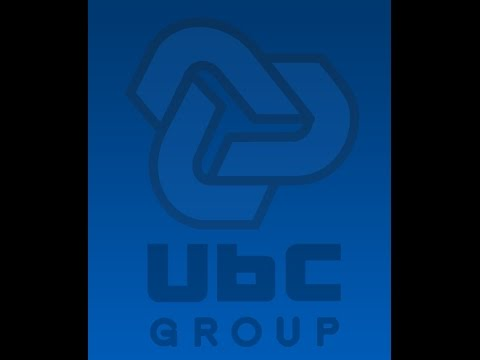 UBC Group Belgrade