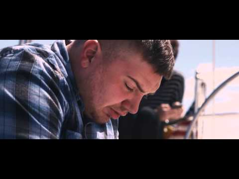 "Front Porch Step ""Aware"" Official Video"