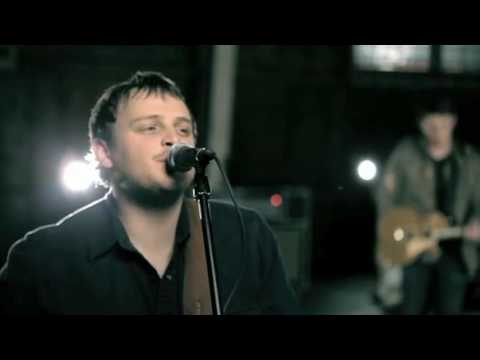 josh-abbott-band-shes-like-texas-official-music-video-sybilcrowan
