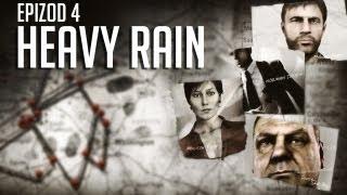 4 zagrajmy w heavy rain heavy rain let s play sklep hassana bezsenność odprawa