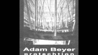 7th West - Adam Beyer / Protechtion Album