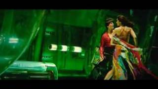 Billu Barber - Love Mera Hit Hit Soniye (HQ)