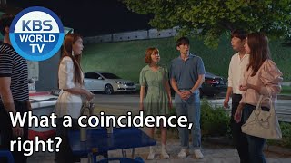 Download What a coincidence, right? (89/1) (Once Again) | KBS WORLD TV 200905