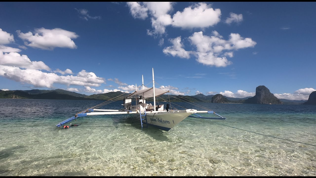 helmintiasis esetei a Fülöp-szigeteken