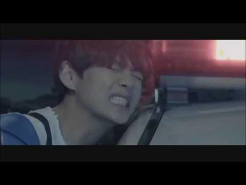 Kore Klip - Hasta İşi