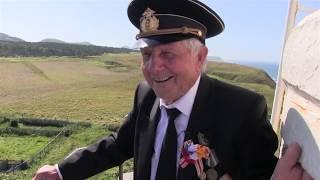 60 років бездоганної маякової служби
