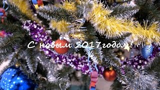 Видеосъемка новогоднего утренника в детском саду(Видеосъемка и фотосъемка детских праздников от студии