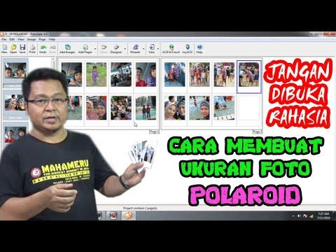tutorial-cara-membuat-ukuran-polaroid---cetak-foto-digital---cetak-undangan
