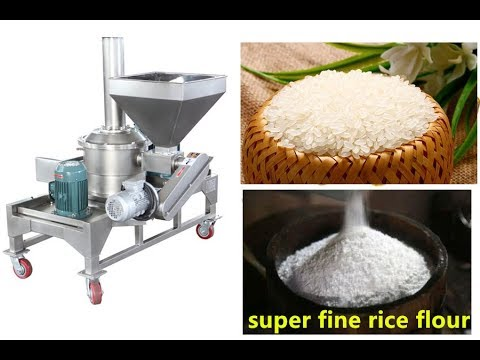 rice-flour-mill-rice-powder-grinding-machine-rice-flour-milling-machine