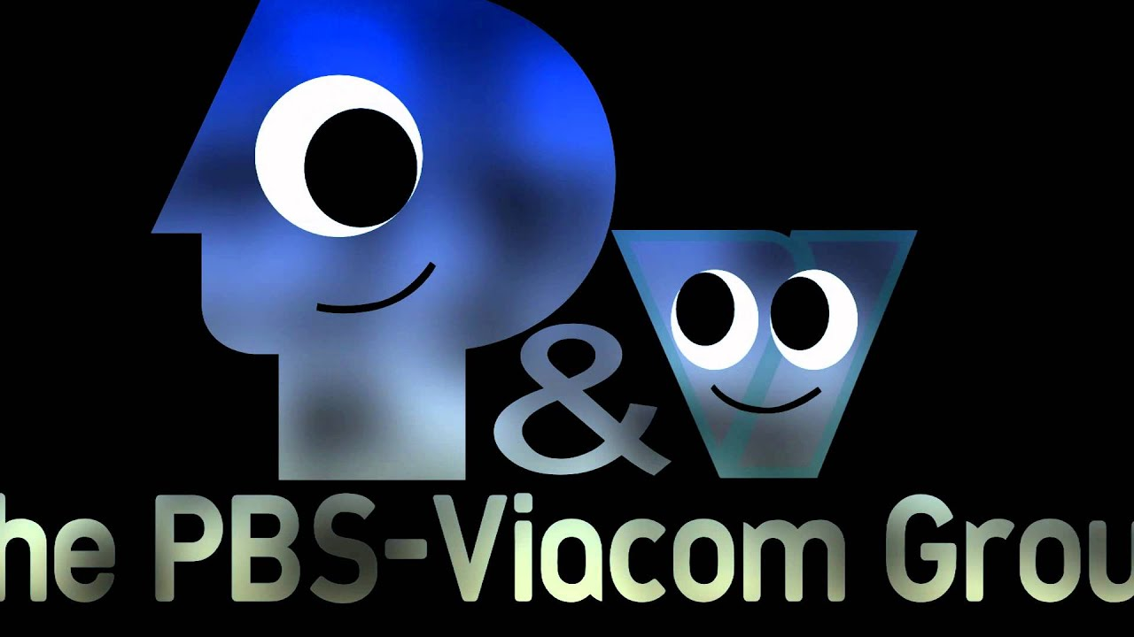 The PBS Viacom Group - YouTube