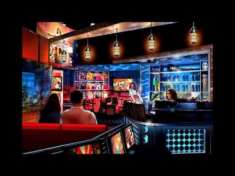 Howard Stern Prank Calls - Pranks Only!  Part 1