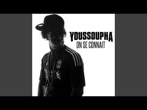 youssoupha dreamin mp3 gratuit