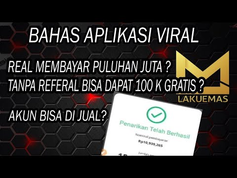 bahas-tuntas-aplikasi-laku-emas-#pemula-wajib-tau-|-sultanreview#03