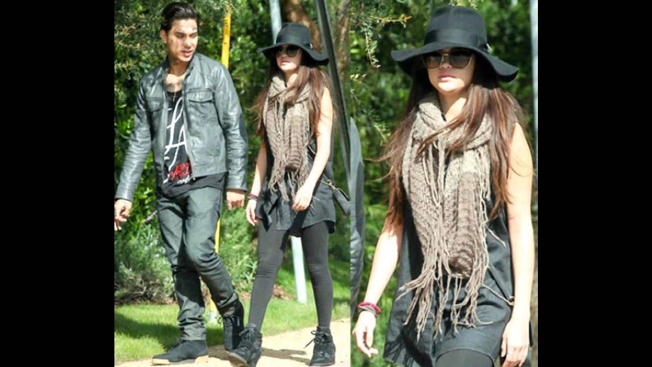 Selena Gomez Style 2013 Youtube